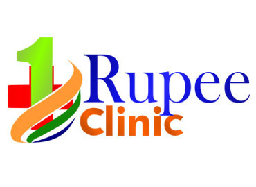 1 Rupee clinic thane